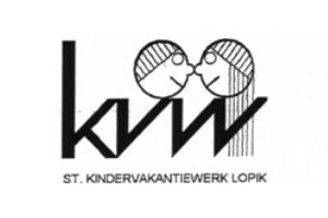 Kindervakantiewerk Lopik